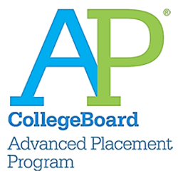 AP college board