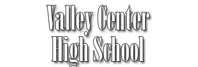 Valley Center High School